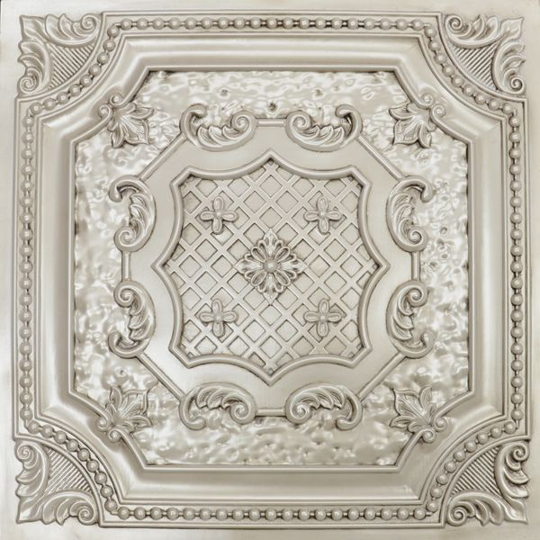 112 Best Victorian Ceiling Tiles Images On Pinterest