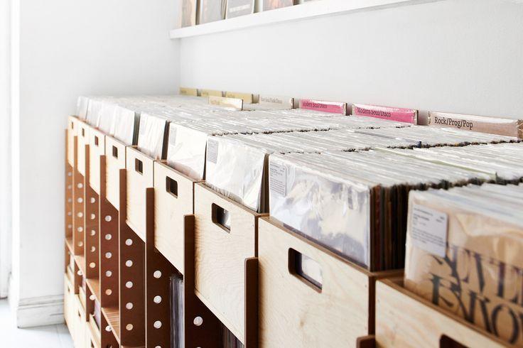 bedow-record_mania-interior-07.jpg