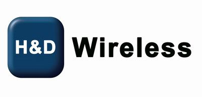 H&D Wireless lanza GEPS for Industry   ESTOCOLMO Abril 2017 /PRNewswire/ - H&D Wireless lanza GEPS for Industry una solución RTLS de clase mundial en la IdC industria para posicionamiento interno de paquetes de transporte retornables. H&D Wireless un proveedor líder de sistemas de Internet de las Cosas nube y plataforma que ya cotiza en la bolsa de valores de Estocolmo ha anunciado hoy el lanzamiento de GEPS for Industry el nuevo servicio de localización en tiempo real interno empresarial de…