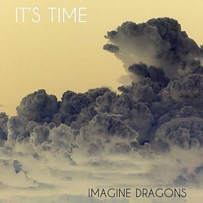 It's Time ~ Imagine Dragons: Favorite Bandz, Imagine Dragon, Music Blog, Favorite Songs, Songs Hye-Kyo, Favorite Bands, Silversun Pickupsimagin, Imagination Dragon, Pickupsimagin Dragon