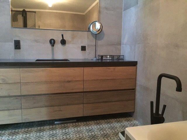 Marmer Badkamertegels ~ 1000+ images about Badkamer on Pinterest  Toilets, Tile and Sinks