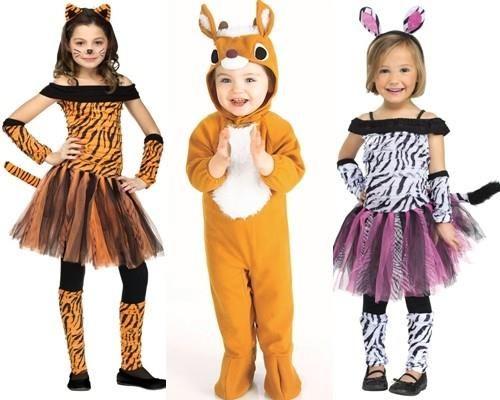 Детская одежда новогодние костюмы выкройки