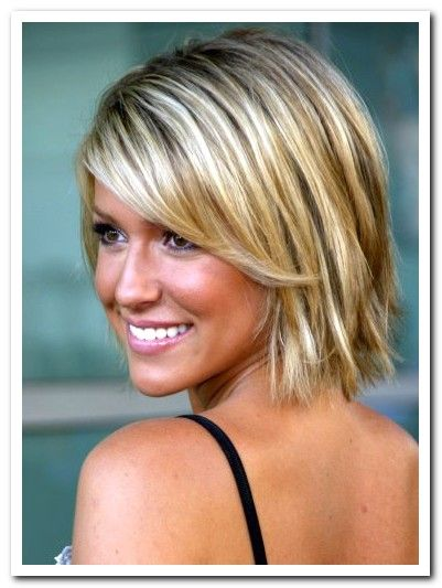 11 best Hair cuts images on Pinterest | Braids, Hair cut and Hairdos