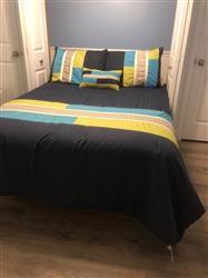 diy murphy bed kit in 2019 murphy beds murphy bed diy murphy rh pinterest com