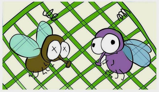 (2016-03) Slå to fluer med ét smæk