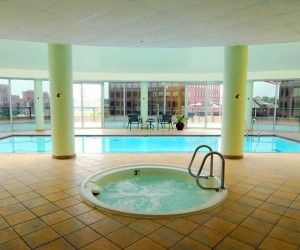 26 Fascinating Indoor Pool Kansas City Pic Ideas