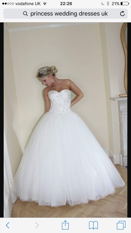 New Beginnings Wedding Dresses Essex Brentwood