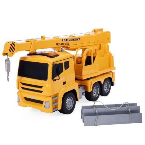 Goplus 1/18 5CH Remote Control RC Crane Heavy Constructio... https://www.amazon.com/dp/B01KQZPXFK/ref=cm_sw_r_pi_dp_x_qCM1yb2CA1N62