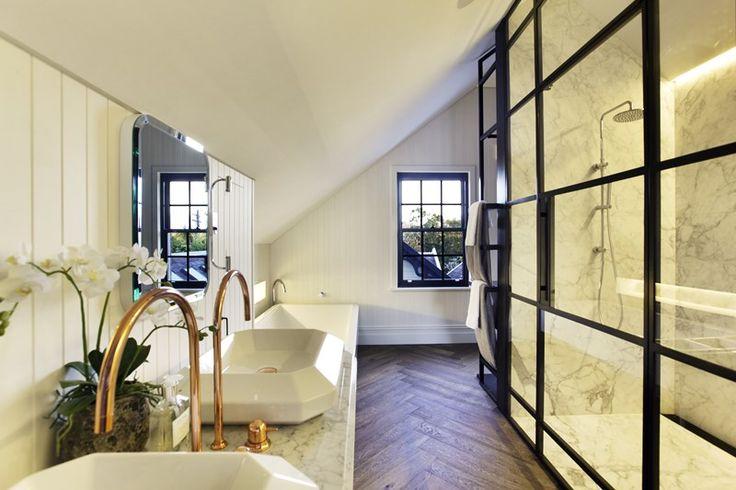 10 Wharf Road, Birchgrove, NSW 2041   3 bedroom House For Sale
