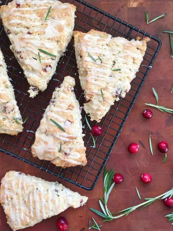 Best 25+ Breakfast scones ideas on Pinterest | Scone ...