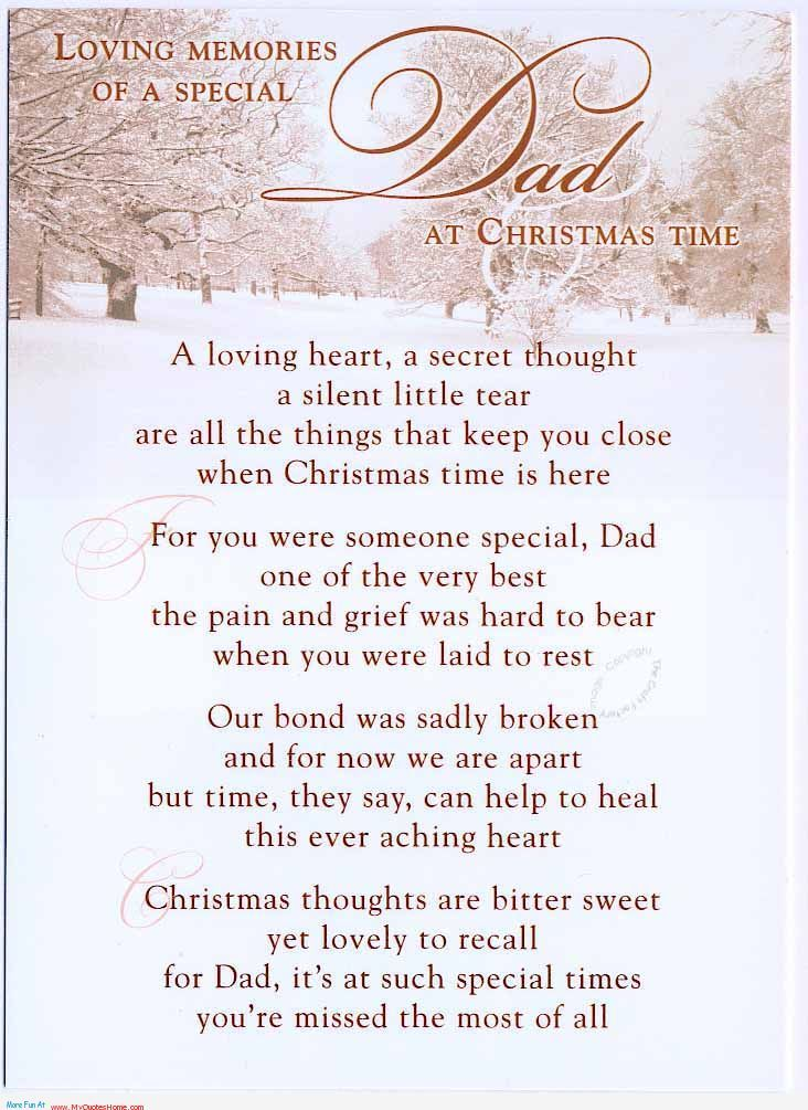 Father Daughter Quotes | Fathers Day Quotes Father In Law | My Quotes Home - Quotes About ...