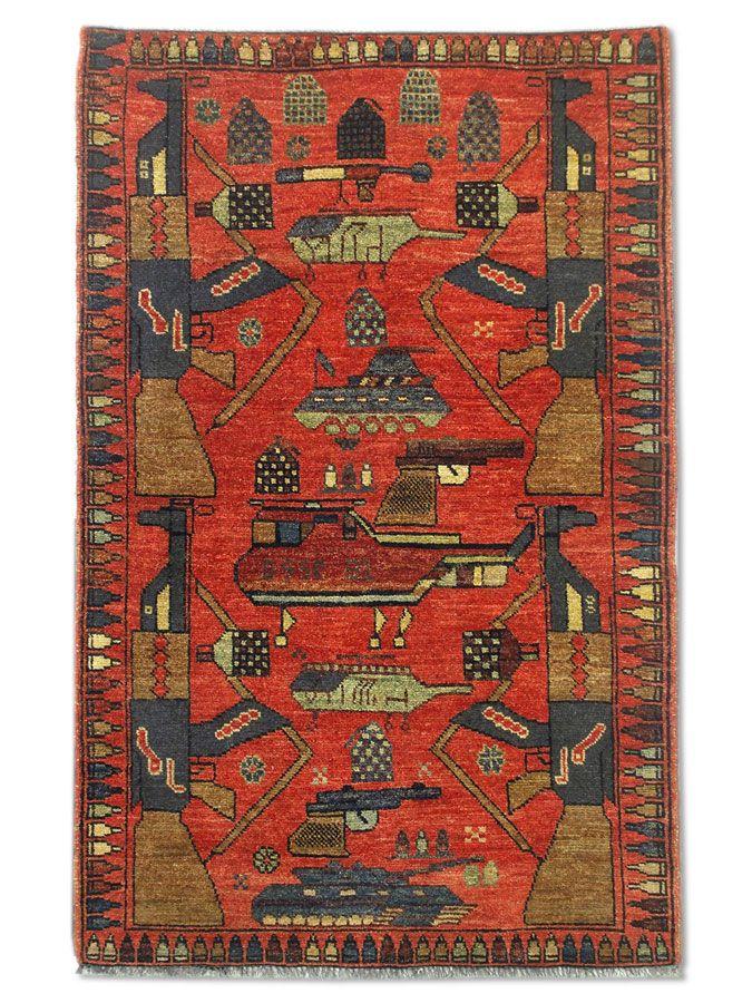 48 Best Carpet War Images On Pinterest Carpet Prayer