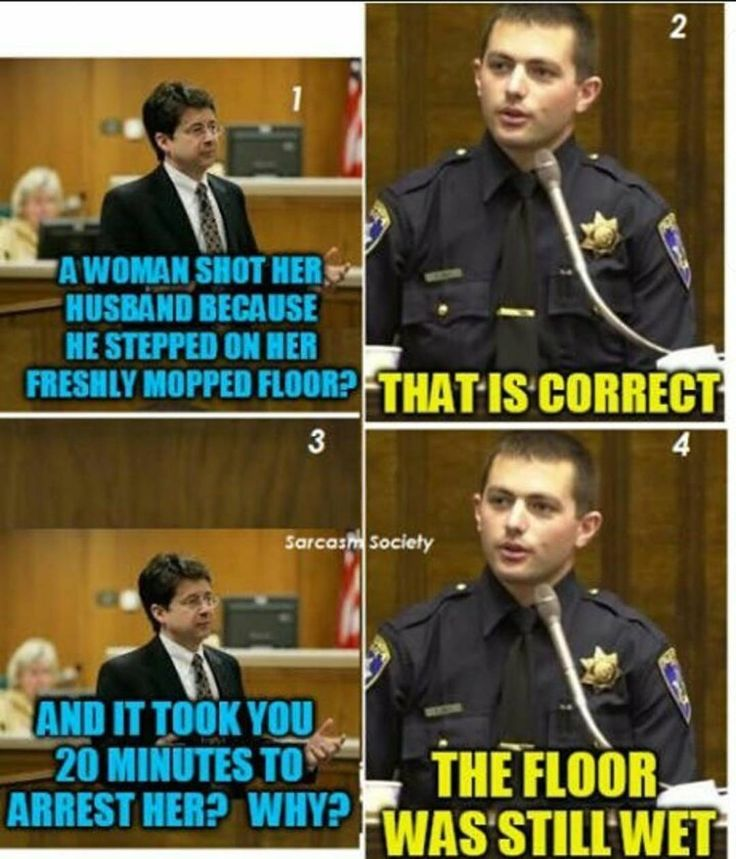 "5,167 Likes, 106 Comments - The Official _CopHumor_ (@_cophumor_) on Instagram: ""😂😂😂😂 #CopHumor #CopHumorLife #Humor #Funny #Comedy #Lol #Police #PoliceOfficer #ThinBlueLine #Cop…"""