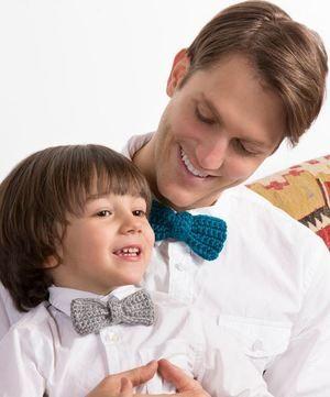 Mens Crochet Bow Tie Sie inetessieren sich für den einzigartigen Gentleman Look? Schauen Sie im Blog vorbei www.thegentlemanclub.de