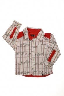 Vêtements pour enfants usagées de qualités