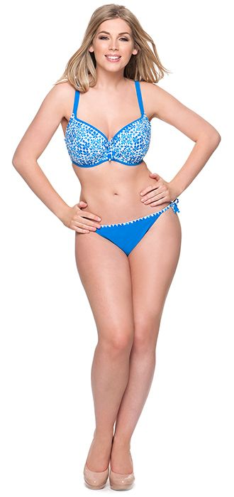 1000 images about laura butler on pinterest swimwear 2014 spring
