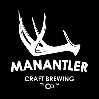Manantler Brewing Co