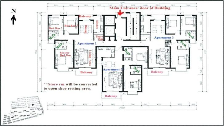 reizende fung shway Schlafzimmer layout | Feng shui ...