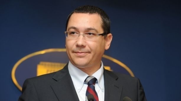 Înlăturarea excutivului PSD ar trebui să tranșeze mai rapid problema plagiatului lui Victor Ponta. În noul context guvernamental, e nevoie doar de expertiza ministrului Educației pentru a declanșa un adevărat lanț de consecințe care s-ar putea încheia cu excluderea fostului premier din Baroul București.. Postat pe 23 noiembrie 2015 | Romania libera - stiri iesite din tipar - actualitate, investigatii, politica, cultura, diaspora, video..