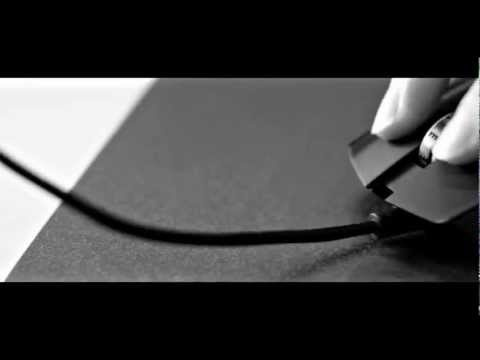 Making of the Razer Invicta - Every Razer mouse mat goes through meticulous manufacturing and rigorous testing processes to uphold the quality and performance that defines the Razer brand. As creators of the world's first gaming mouse, Razer engineers have the expertise to design cutting-edge surfaces that work best with gaming mice.