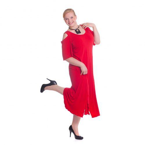 16 best Plus Size Kleider - von Design for you - Big Size Fashion ...