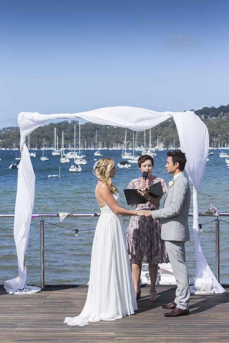 www.hayles.com.au #BYRAWeddings #Weddings