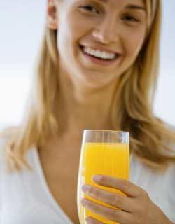 Desintoxicação alimentar faz emagrecer 2,27 kg em 1 dia