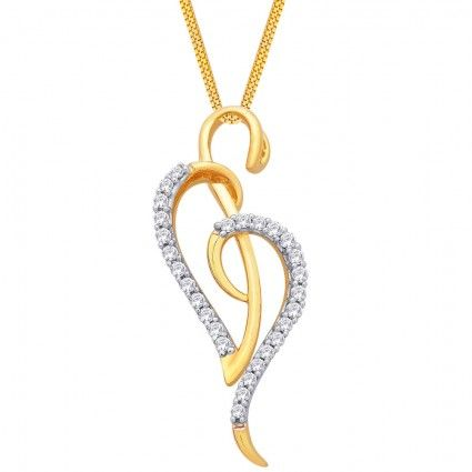 Buy designer diamond jewellery Online in India at JewelSouk, an online jewellery store. Choose from an array of elegant brands like Nakshatra, Asmi and more. http://www.jewelsouk.com/jewellery/diamond-jewellery/