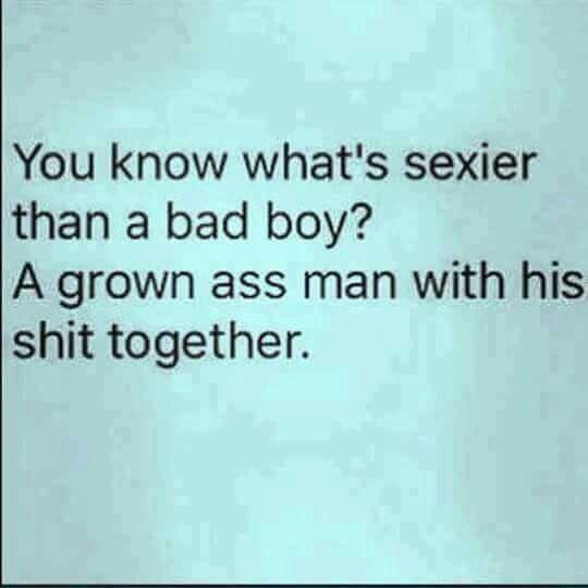 1000+ Good Men Quotes on Pinterest | Good Man Quotes, Best Man ...