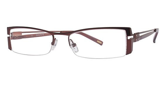 Liz Claiborne Petite Eyeglass Frames : 170 best images about sun glasses on Pinterest Eyewear ...