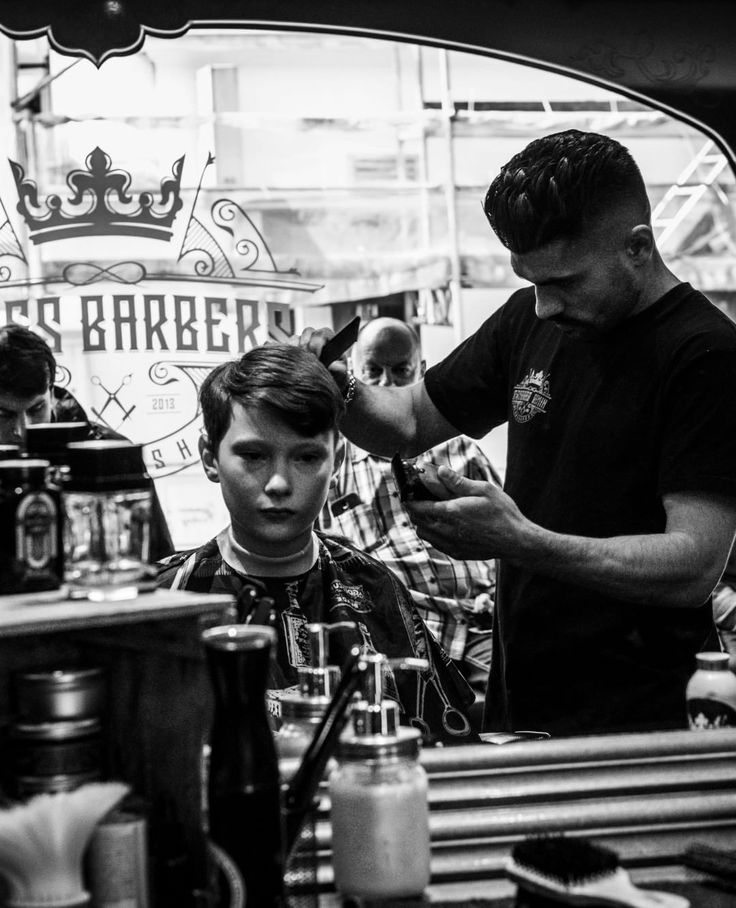 amazon.com/charlemagne Pomade, Clay, Matte Hair Paste and the coolest messy lo …   – Best Hairstyles for Men by Charlemagne Premium & Kings Barbers at Tattoobash Oberhausen 2017