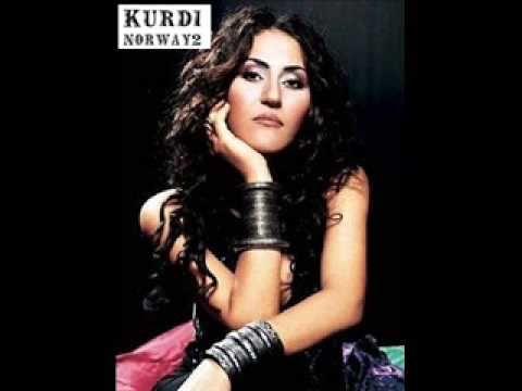 Aynur Dogan - Eman Eman, Eman Dilo - YouTube