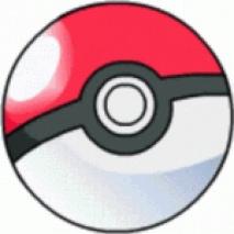Heute um 12 Uhr Pokémon Direct Präsentation. Hier gibt es den Direktlink zur Präsentation: http://sp1elbar.de/news/pokemon-direct-prasentation-um-12-uhr/