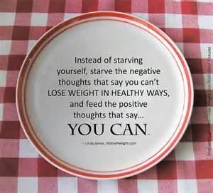 Image detail for -Free weight loss motivation pictures from MotiveWeight.com to inspire and motivate you on your weight loss journey.