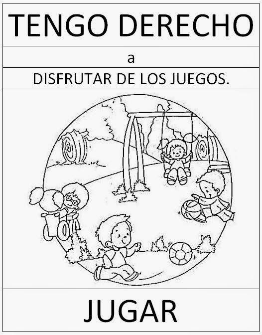 FICHAS+DERECHOS+NIÑOS+11.JPG (526×672)