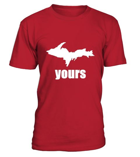 # Funny Upper Peninsula Up Yours Michigan Mens  Womens T Shirt .  HOW TO ORDER:1. Select the style and color you want:2. Click Reserve it now3. Select size and quantity4. Enter shipping and billing information5. Done! Simple as that!TIPS: Buy 2 or more to save shipping cost!Paypal | VISA | MASTERCARDFunny Upper Peninsula Up Yours Michigan Mens  Womens T Shirt t shirts ,Funny Upper Peninsula Up Yours Michigan Mens  Womens T Shirt tshirts ,funny Funny Upper Peninsula Up Yours Michigan Mens…