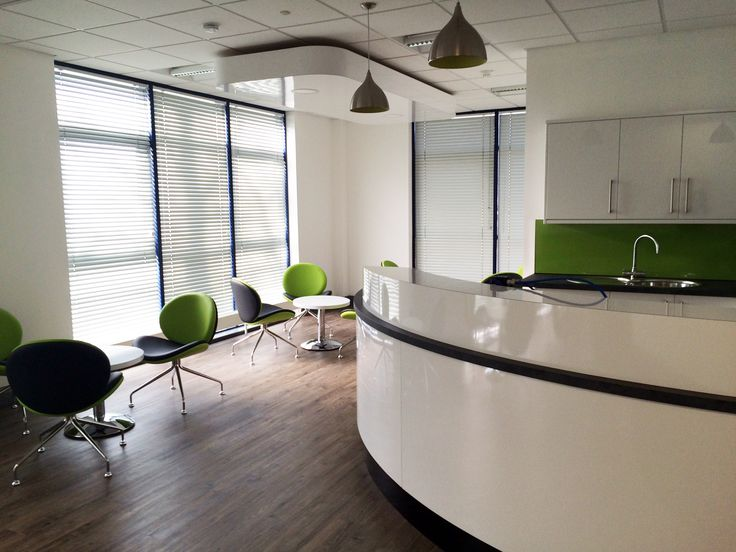 Rap are an award winning uk interior design and fit out contractor delivering space planning office design interior fit out refurbishment furniture