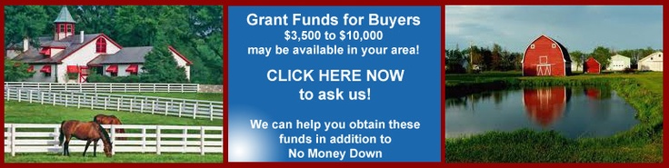 Ohio Land for Sale, acres, water, horse ranches and farmland