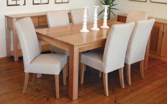 9 Best Images About Dining Table Ideas On Pinterest