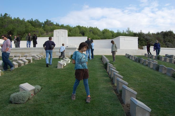 1 Day Troy & Gallipoli Tour from Istanbul: Gallipoli and troy tours are available in one day as private tour from istanbul. Including private car and driver.