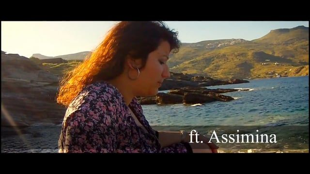 Original Song : Tina Dico(Dickow) - Someone You Love    Panagiotis Valasis a.k.a Nevar Asilence    All music played & orchestrated by :  Nevar Asilence (Frozen A Silence).  (Παναγιώτης Βαλάσης/Panagiotis Valasis).    https://www.youtube.com/channel/UCG2gyEKpiQ92k-bvkxO7mcA  https://soundcloud.com/frozen-a-silence  https://www.facebook.com/frozenasilence  https://www.facebook.com/winterbreezestudio  https://www.facebook.com/nevar.asilence  https://vimeo.com/frozenasilence…
