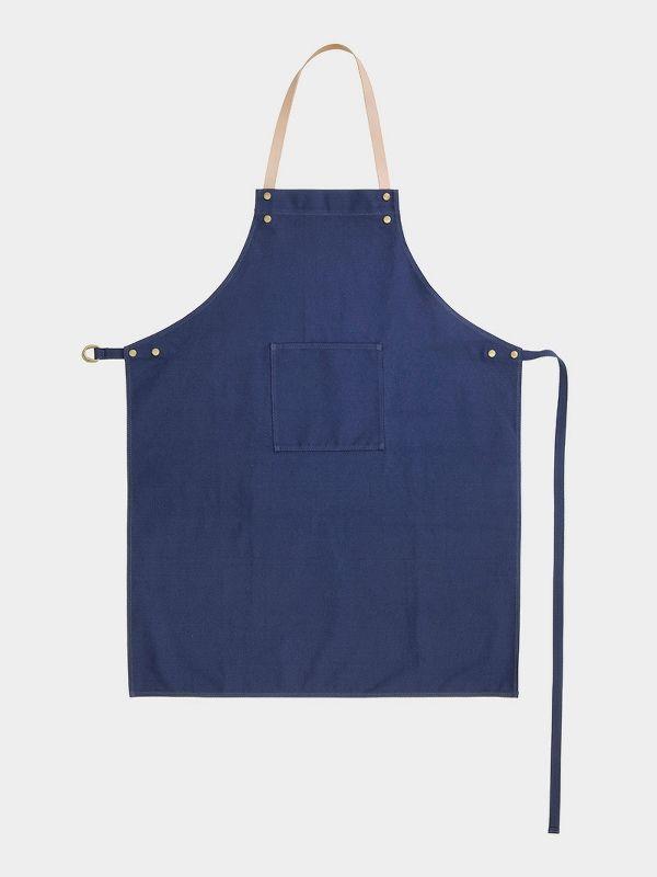 Bildresultat för ferm living apron