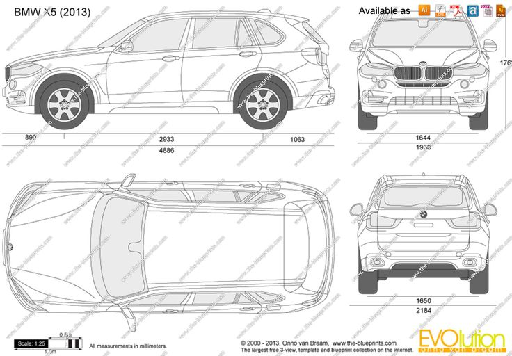 Nothing found for The Blueprints Com Vector Drawing Bmw X5