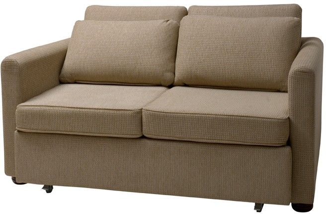 17 mejores ideas sobre sof cama en pinterest div n - Mejor sofa cama ...