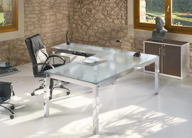 M s de 1000 ideas sobre accesorios de escritorio de for Proveedores de muebles de oficina
