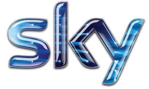 Sky Ireland Broadband Deals - 3 months Free