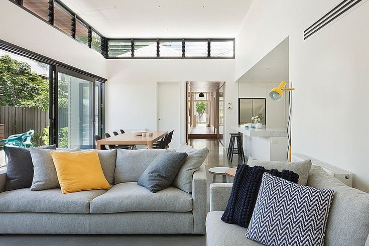 Canopy+House+by+Bower+Architecture