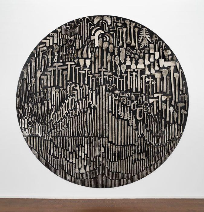 History - Nick van WoertPipeorgan Circles, Display Tools, Circles Circular, Art Inspiration, Mandalas Postmandala, Sculpture Installations, Nick Vans, History Pipeorgan, Circular Spherical