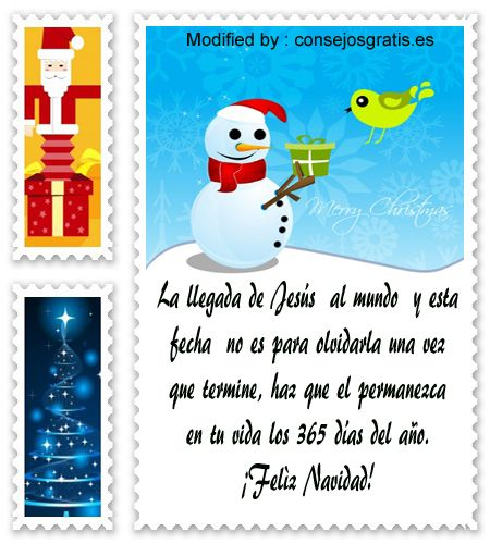 palabras de Navidad corporativos,pensamientos de Navidad corporativos: http://www.consejosgratis.es/lindas-frases-de-navidad-para-clientes-empresariales/