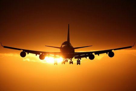 beautiful Airplane wallpapers